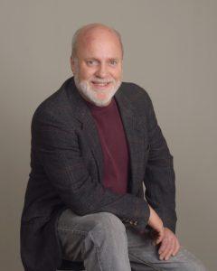 Bill Hansen 612-309-4030
